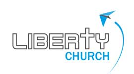 Liberty Church Rotherham logo