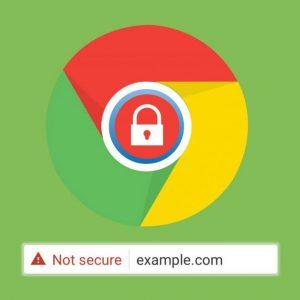 Need an SSL certificate?