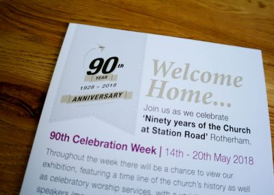 90th_flyer1_blog