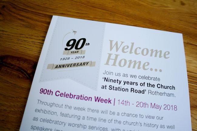 90th_flyer1_blog