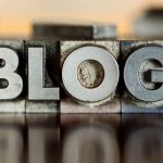 Kingdomedia sees an increase in demand for news blogging!