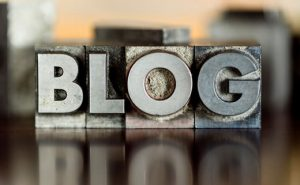 Kingdom Creative Media UK offers News Blog services