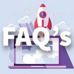Buying professional websites – FAQ's