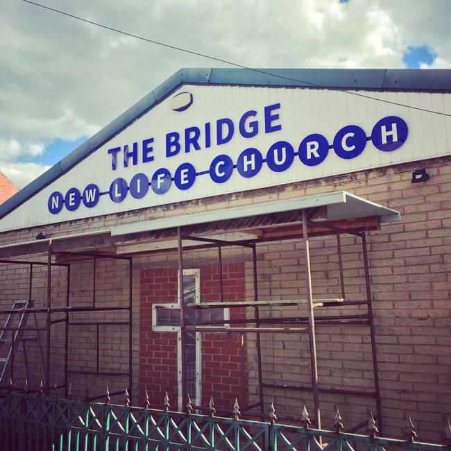 bridge_acrylic_signs2