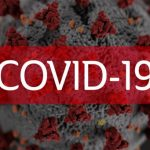 Covid-19 is an ideal time to invest in your social media strategy